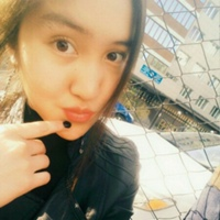 Фотография профиля Bayan Nesipbaeva ВКонтакте