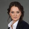 Алексеева (Ржевская) Ольга