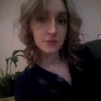 АнастасияЗенкова