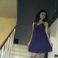Личная фотография Vika Sargsyan