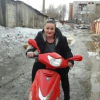 Фотография Анюты Колесниченко (иноземцева) ВКонтакте