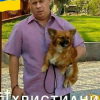 Андрей Сухов