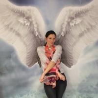 Фотография профиля Ирины Березиной ВКонтакте