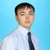 Иван Таскаев