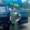 Олег Баев