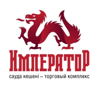 Фотография профиля Тка Императора ВКонтакте
