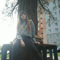 Фотография профиля Анны Говорун ВКонтакте
