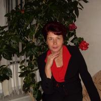 Фотография анкеты Валентины Полещук ВКонтакте