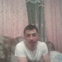 Фотография профиля Самата Сарсембаева ВКонтакте