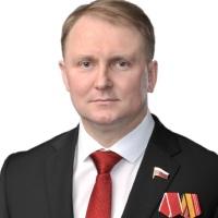 Фотография профиля Александра Шерина ВКонтакте