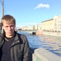 Фотография Николая Кокова ВКонтакте