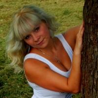 Фото Виолетты Федоровой