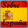 Испания | Сайт об Испании Sobre España