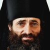 Иеромонах-Макарий Маркиш