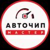 Автосервис, чип-тюнинг в Волжском и Волгограде