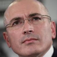 Фотография профиля Михаила Ходорковского ВКонтакте