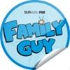Гриффины [Family Guy] 18+