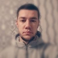 Личная фотография Эскендера Куртмеметова