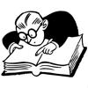 Ваш словарь