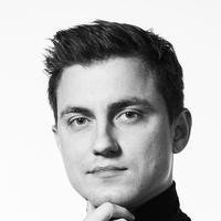Георгий Лобушкин в друзьях у Ольги