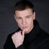 Павел Вишняков