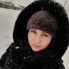 Ольга Шеховцова