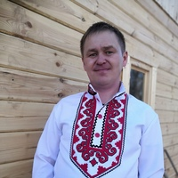 Фотография Ярослава Прохорова ВКонтакте