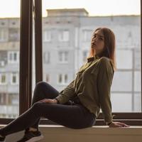 Яна Шмелева, 251 подписчиков