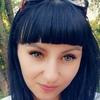 Юлия Приезжева