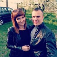 Фотография Евгения Грушы ВКонтакте