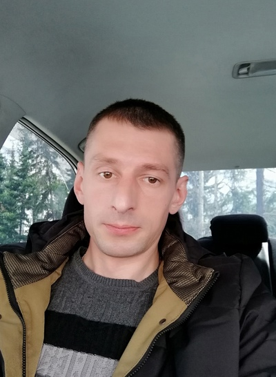 Islam Evloev, Ust-Ilimsk