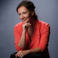 Фотография профиля Анны Кузнецовой ВКонтакте
