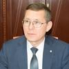 Gaysa Yanbaev