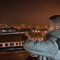 Фотография профиля Давида Зайцева ВКонтакте