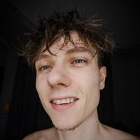 Фотография профиля Алексея Ященко ВКонтакте