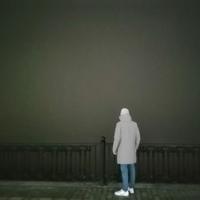 Личная фотография Петра Чужкова