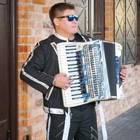 Личная фотография Павла Праздникова ВКонтакте