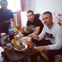 Фотография Коли Зиядуллаева ВКонтакте