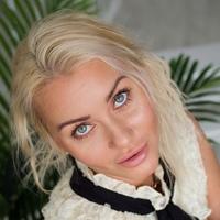 Фото Светланы Тихоновой