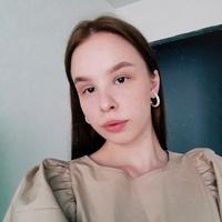 Анна Щёлокова, 0 подписчиков