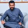 Tabish-Hasan Shah