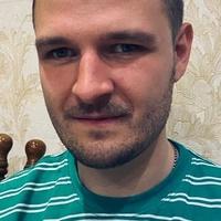 Виктор Янсон, 3 подписчиков