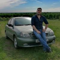 Александр Столяров, 0 подписчиков