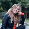 Лидия Медюшко