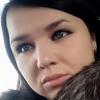 Виктория Дедюрина