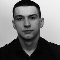 Иван Александров, 0 подписчиков