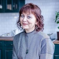 Фото Натальи Ячменевой