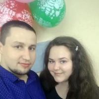 Виктория Щёлокова, 0 подписчиков