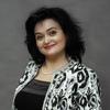 Zulaykho Kadirova