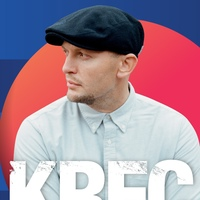 Фотография профиля Fuze Krec ВКонтакте